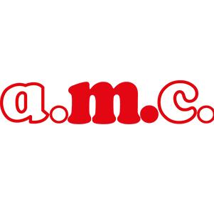 Franchise AMC MARKETING OPERATIONNEL