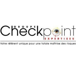 Franchise GROUPE CHECKPOINT EXPERTISES
