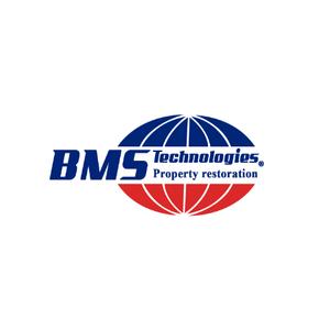 Franchise BMS TECHNOLOGIES