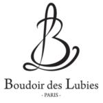 Franchise BOUDOIR DES LUBIES
