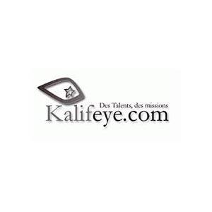 Franchise KALIFEYE