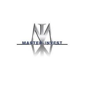 Franchise MASTER-INVEST