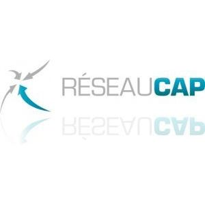 Franchise RESEAU CAP