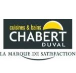 Franchise CUISINES CHABERT
