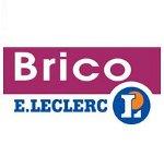 Franchise brico L.Leclerc