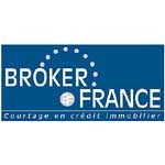 Franchise BROKER FRANCE