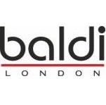 Franchise BALDI LONDON