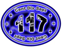 Franchise Cent Dix Sept 117