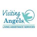 Franchise VISITING ANGELS