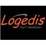 Franchise LOGEDIS
