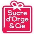 Franchise SUCRE D'ORGE & CIE