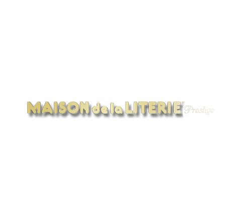 Franchise MAISON DE LA LITERIE prestige