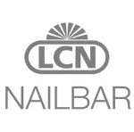 Franchise LCN NAILBAR