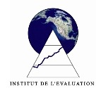 Franchise INSTITUT DE L' EVALUATION