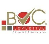 Franchise BVC Expertise