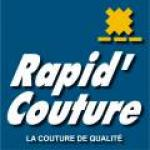 Franchise RAPID' COUTURE