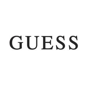 Franchise GUESS