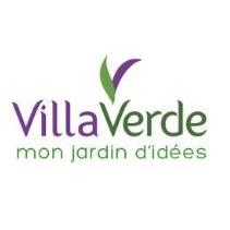 Franchise VILLAVERDE