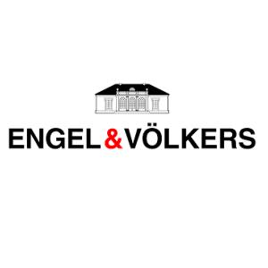Franchise ENGEL & VÖLKERS (Engel et Völkers)