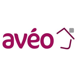 Franchise AVEO Home Staging