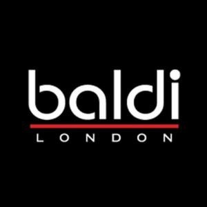 Franchise BALDI LONDON
