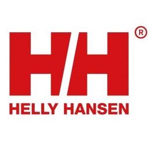 Franchise HELLY HANSEN