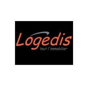 Franchise LOGEDIS