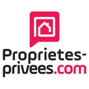 Franchise PROPRIETES PRIVEES