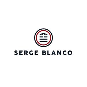 Franchise SERGE BLANCO
