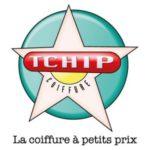 Franchise TCHIP COIFFURE