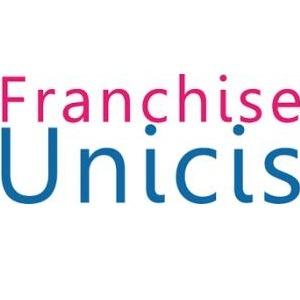 Franchise UNICIS