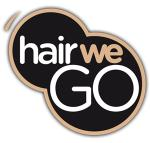 Franchise Hair We Go