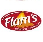 Franchise FLAM'S