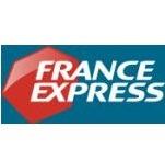 Franchise FRANCE EXPRESS