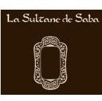 Franchise LA SULTANE DE SABA