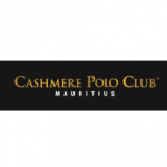 Franchise CASHMERE POLO CLUB