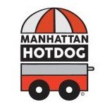 Franchise MANHATTAN HOT DOG