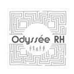 Franchise ODYSSEE RH