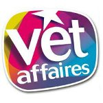 Franchise VET AFFAIRES