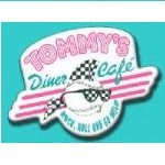 Franchise TOMMY'S DINNER