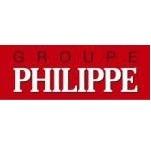 Franchise CHEMINEES POELES PHILIPPE