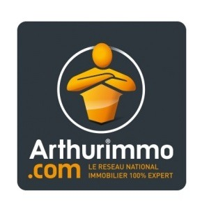 Franchise ARTHURIMMO (ancien ARTHUR L'OPTIMISTE)
