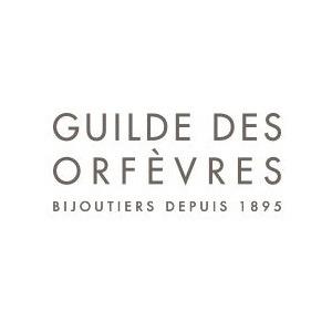 Franchise GUILDE DES ORFEVRES (LA)