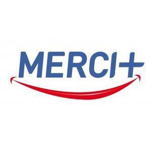 Franchise MERCI+