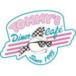 Franchise TOMMY'S DINNER