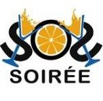 Franchise SOS Soirée