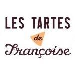 Franchise Les Tartes de Françoise