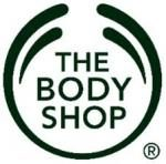 Franchise BODY SHOP (THE)