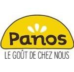 Franchise Panos