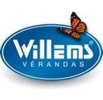 Franchise Willems Verandas